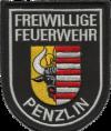 Freiwillige Ortsfeuerwehr Penzlin